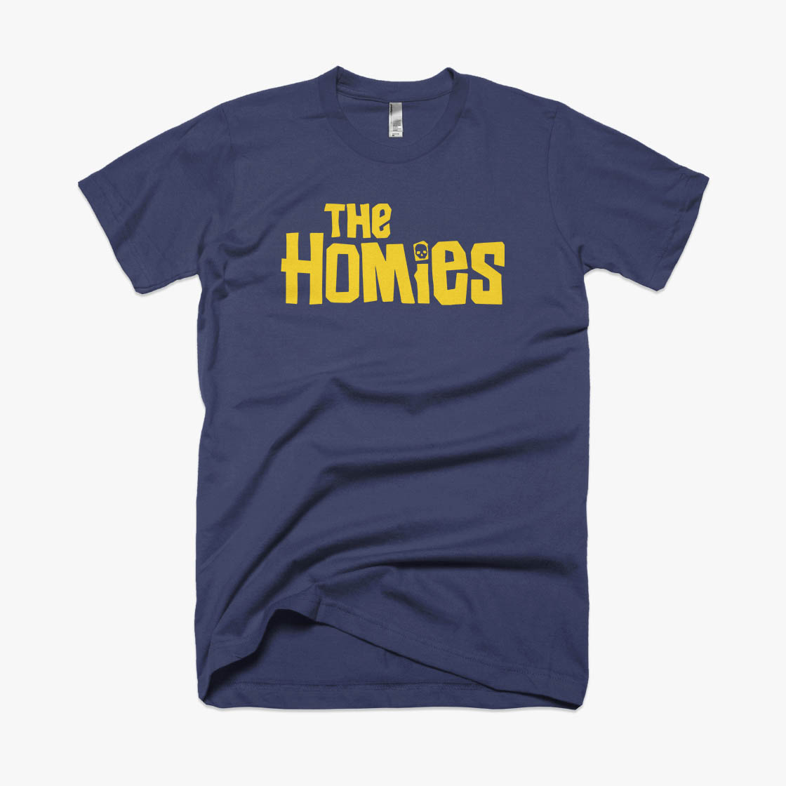 the-homies-blue-gold